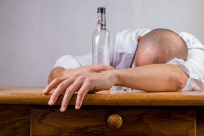 Health-conscious millennials seek ayurvedic solution for hangovers