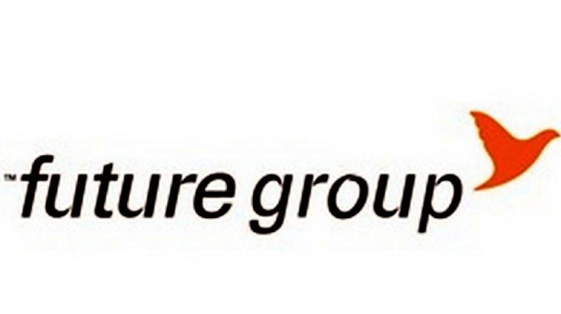 Future Group launches ARQA Ayurveda