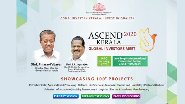 Kerala to bet big on Ayurveda