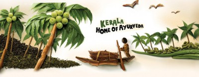 Kerala Ayurveda to be promoted at world's largest tourism trade fair