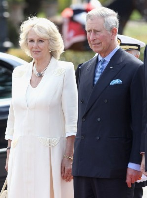 Prince Charles' office denies 'ayurveda cure' claims
