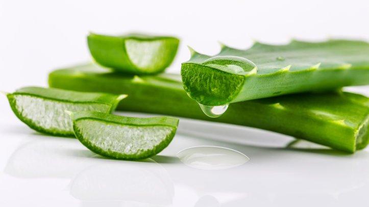 Skincare tips during monsoon