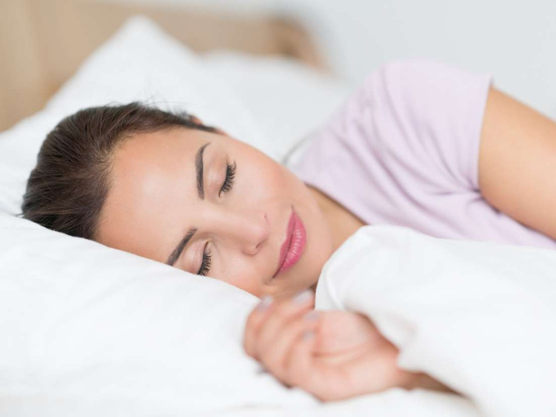 Ayurveda Remedies for Insomnia